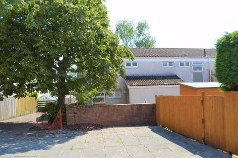 1 bedroom apartment for sale - Birchtree Close, Swansea, SA2