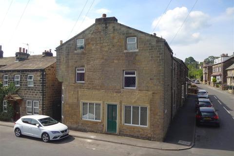4 bedroom end of terrace house for sale - Main Street, Menston, Ilkley
