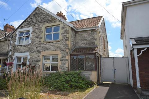 3 bedroom house for sale - Charlton Road, Midsomer Norton, Radstock