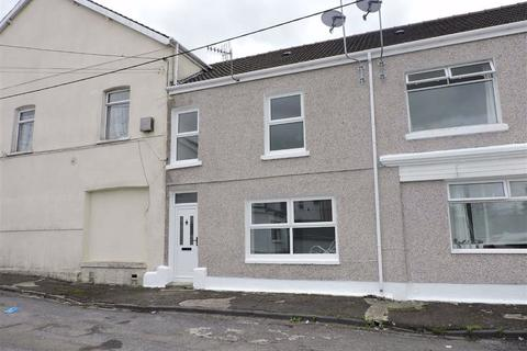 2 bedroom terraced house for sale - Church Lane, Cwmgors