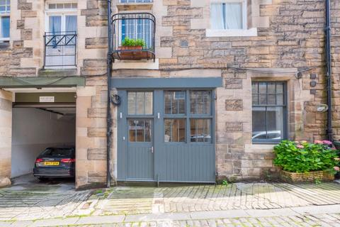 2 bedroom flat to rent - ROTHESAY MEWS, WEST END, EH3 7SG
