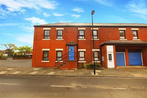 1 bedroom flat to rent - Lyndhurst Road, Monkseaton