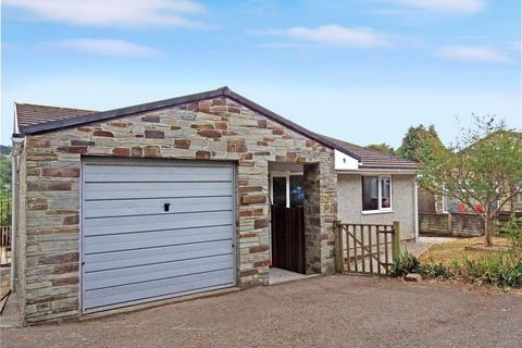3 bedroom bungalow to rent - Pound Dean, Liskeard