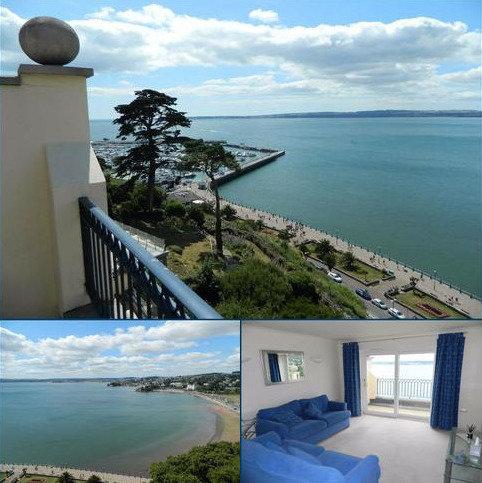 3 bedroom apartment for sale - Warren Road, Torquay, TQ2