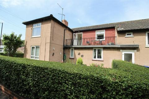 2 bedroom flat for sale - Fontburn Place, Longbenton, Newcastle Upon Tyne