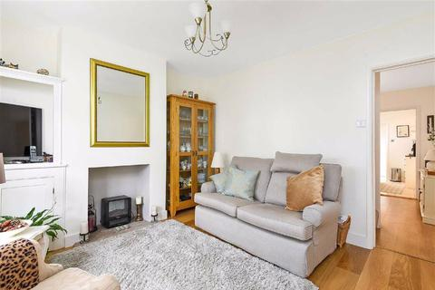 2 bedroom terraced house for sale - Wharton Road, Bromley, Kent