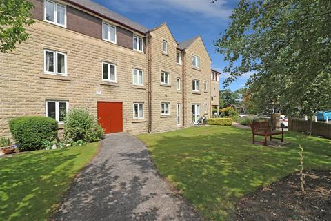 1 bedroom retirement property for sale - St. Chads Road, Headingley