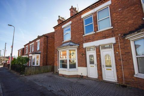 1 bedroom house share to rent - Fydell Street, Boston, Lincolnshire