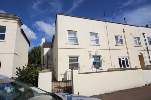2 bedroom flat for sale - Upper Norwood Street, Leckhampton, Cheltenham, GL53