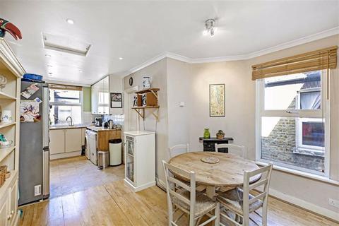2 bedroom maisonette for sale - Fernthorpe Road, Streatham, London