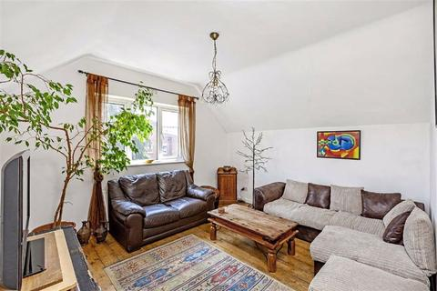 2 bedroom flat for sale - Gleneagle Road, Streatham