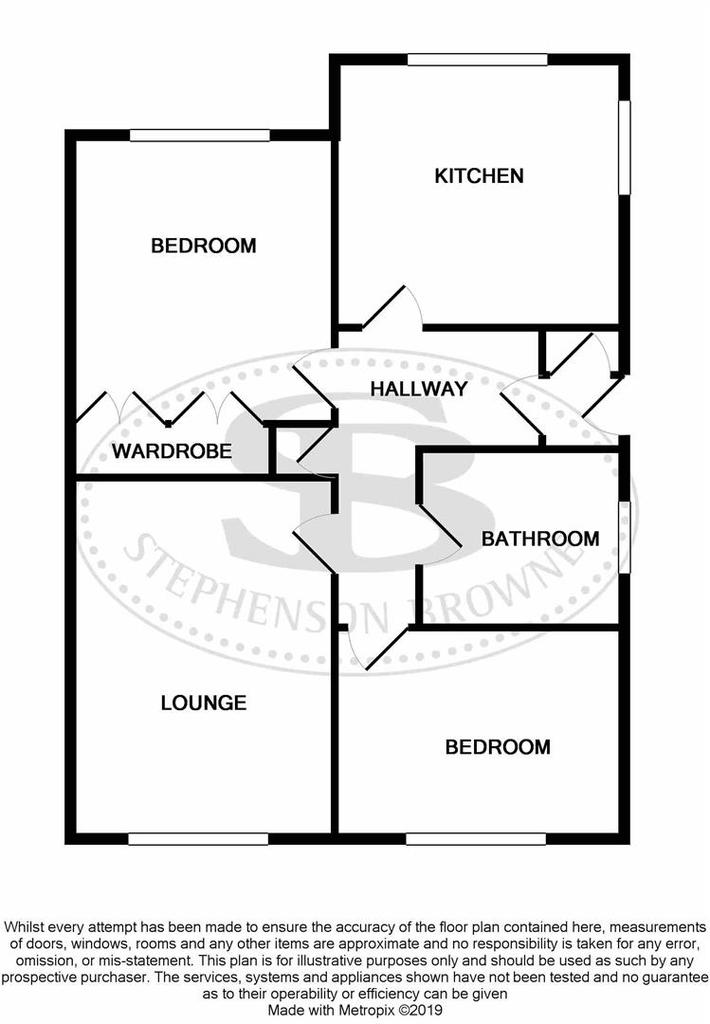 Floorplan: 4poplardrive print.JPG