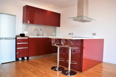 1 bedroom apartment for sale - Brewer Street, Manchester, M1 2ED