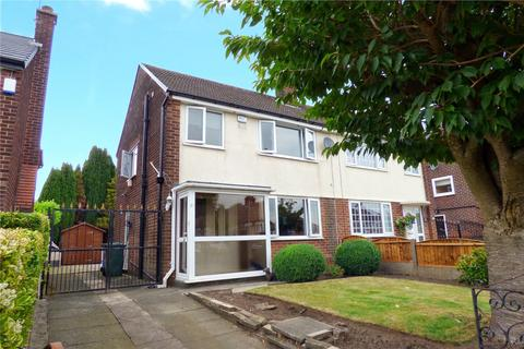 3 bedroom semi-detached house for sale - Farmway, Alkrington, Middleton, Manchester, M24