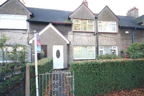 3 bedroom terraced house to rent - James Reckitt Avenue, Hull, East Yorkshire, HU8