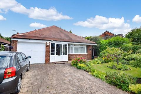 3 bedroom detached bungalow for sale - Daylesford Crescent, Cheadle