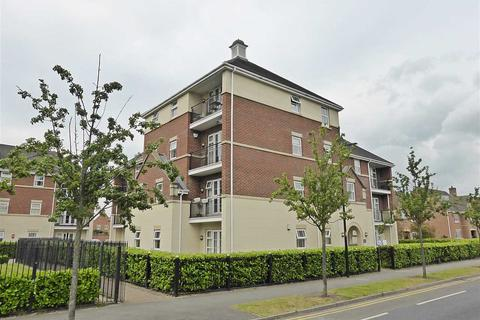 2 bedroom apartment to rent - Kennedy Court, Seattle Close, Warrington