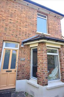 2 bedroom terraced house for sale - Shaftesbury Road, Heckford Park, Poole