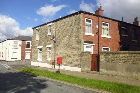 2 bedroom apartment to rent - Sandfield Road, Lowerplace, OL16