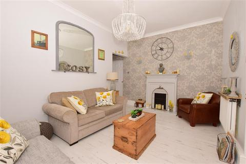 2 bedroom ground floor flat for sale - Elm Grove, Westgate-On-Sea, Kent