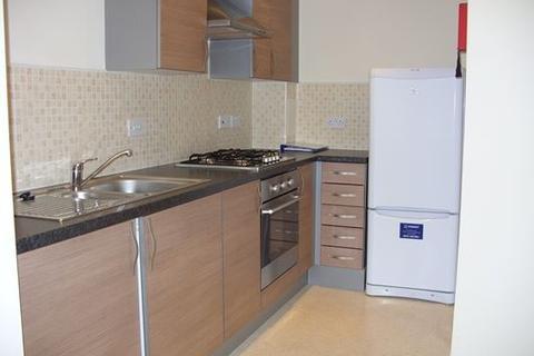2 bedroom flat to rent - 56/6 Waterfront Park