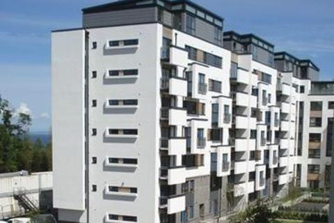 2 bedroom flat to rent - 56/6 Waterfront Park,EH5 1FG