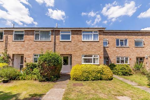 3 bedroom terraced house for sale - Newborough Green, New Malden, KT3