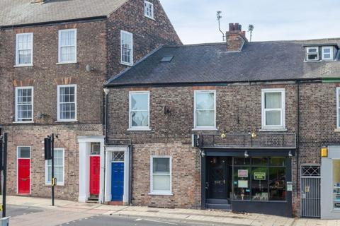 1 bedroom apartment for sale - Fishergate