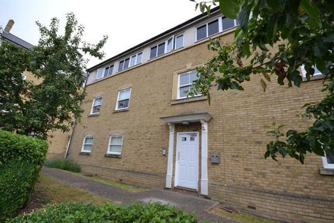 2 bedroom apartment to rent - Holden Close, Braintree, Essex, CM7