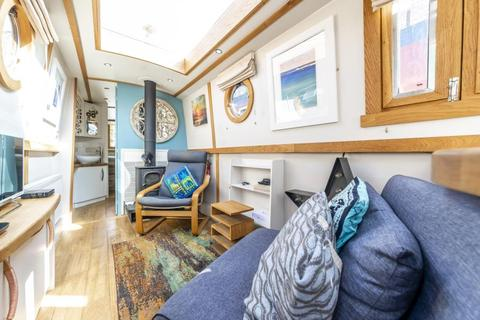Search Houseboats To Rent In London | OnTheMarket