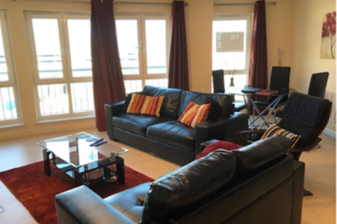 2 bedroom apartment to rent - Portland Street, Aberdeen AB11