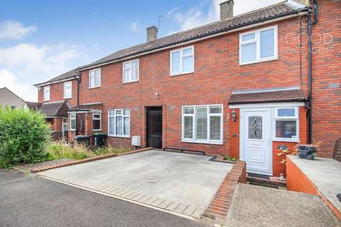 2 bedroom terraced house for sale - Poundfield Road, Loughton IG10
