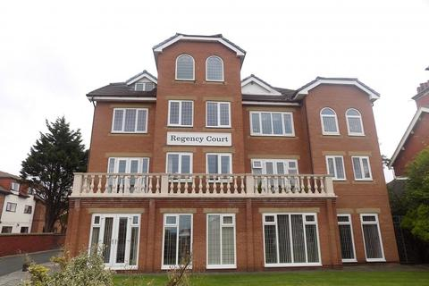 2 bedroom flat to rent - Flat 9 Regency Court, Newton Drive , Blackpool  FY3 8LZ