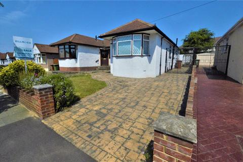 2 bedroom bungalow for sale - Sutherland Avenue, Welling, Kent, DA16