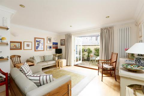 5 bedroom terraced house for sale - Circus Mews, BATH, Somerset, BA1 2PW