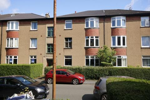3 bedroom ground floor flat for sale - Flat 0/2, 36, Penrith Drive, Kelvindale, Glasgow, G12 0DH