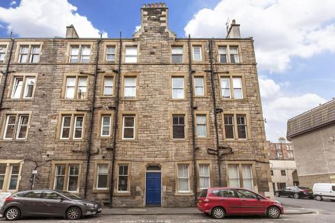 1 bedroom flat for sale - 17/7 Lochrin Place, Edinburgh, EH3 9QT