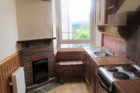 1 bedroom flat to rent - St. Clair Street, City Centre, Aberdeen, AB24 5AL