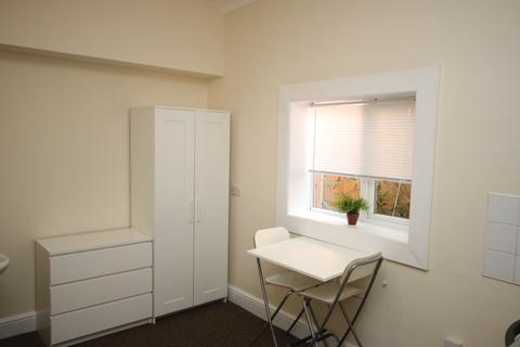Studio to rent - Lowther Road BOURNEMOUTH