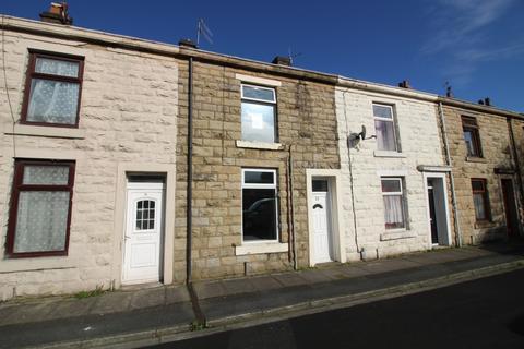 1 bedroom flat to rent - Ward street, Great Harwood, Blackburn, BB6 7AW