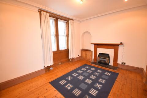 1 bedroom apartment to rent - 314 Gala Park, Galashiels, Scottish Borders, TD1