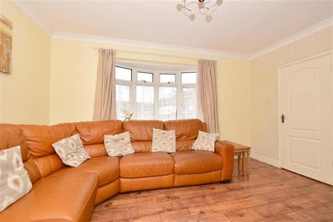 3 bedroom semi-detached house for sale - Langley Road, Sittingbourne, Kent