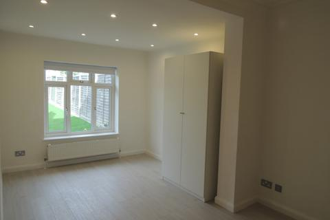 House share to rent - Cat Hill, Barnet , Herts EN4