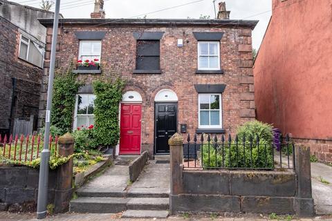 2 bedroom cottage to rent - Acrefield Road , Liverpool, Merseyside, L25
