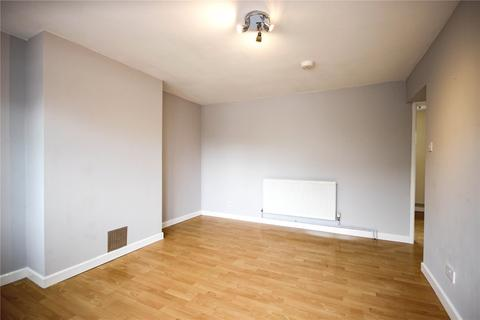 2 bedroom apartment to rent - Lockleaze Road, Horfield, Bristol, BS7