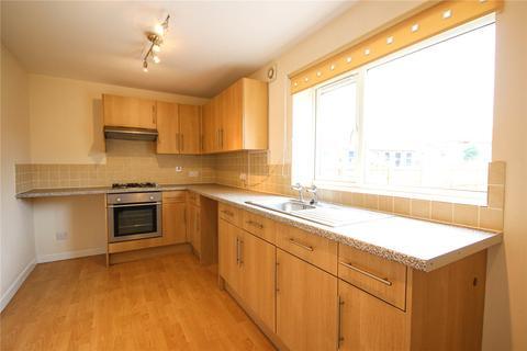 2 bedroom apartment to rent - Lockleaze Road, Horfield, Bristol, BS7