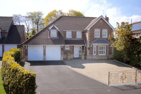 4 bedroom house for sale - North Shields