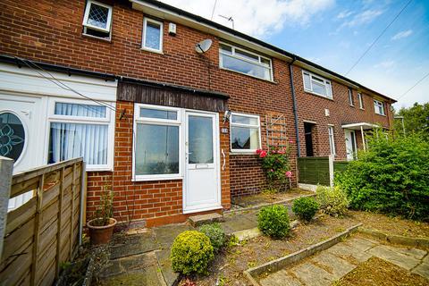 2 bedroom terraced house for sale - Springbank Road, Gildersome, Leeds LS27