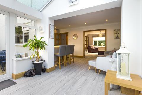 4 bedroom detached house for sale - Whitestone Lane, Newton, Mumbles, Swansea SA3