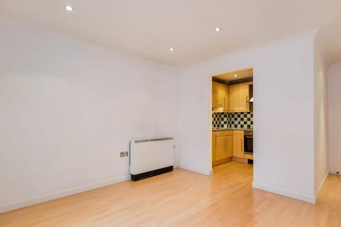 2 bedroom apartment for sale - Constantine House, Fetter Lane